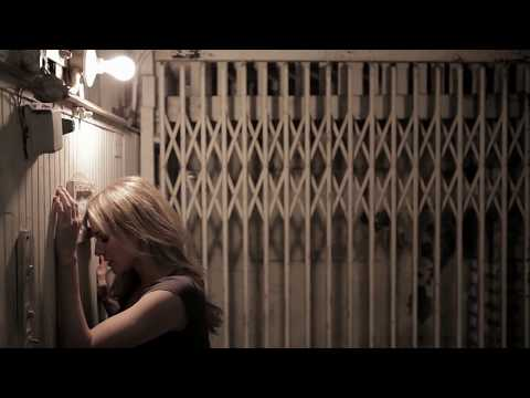 Jewel - Two Hearts Breaking [Official Video]
