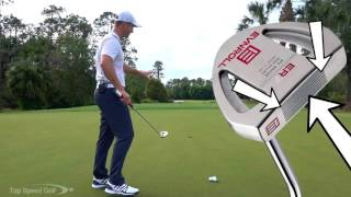 Best Putter Evnroll Putter Review
