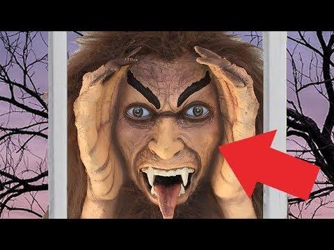 Top 10 Bizarre and Weird CHRISTMAS GIFTS Ft. Titan Top List