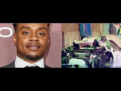 BREAKING NEWS!! ERROL SPENCE'A FIRST COMMENTS AFTER THE HORRIFIC CAR CRASH