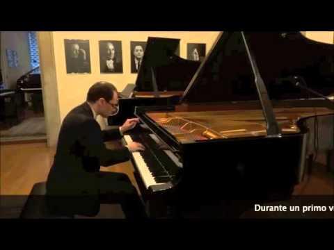 Chopin   Stefano Ghisleri