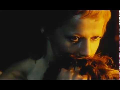 Vidéo de Christine de Rivoyre