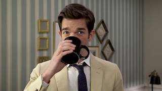 John Mulaney Answers Questions From r/TooAfraidToAsk - Video Youtube