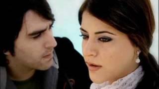 Ekrem Düzgünoğlu (düet Zara) Olmuyor