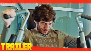Trailers In Spanish Te Quiero, Imbécil (2020) Tráiler Oficial Español anuncio