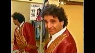Ignacio Copani - Pantalón Con Bulto - Video Clip