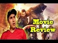 The Guardians 2017 Movie Review
