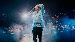 Lauv - Sims [Live 2019]
