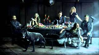 The Originals   2x07 London Grammar - Devil Inside INXS Cover