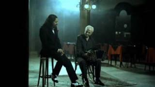 Video En Esta Tarde Gris  de Diego El Cigala