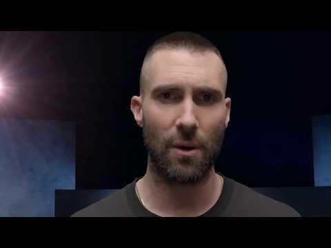 Maroon 5 - Girls Like You Ringtone ft. Cardi B