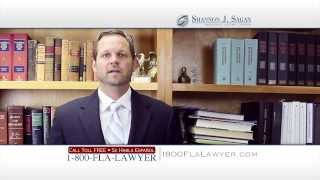Why do attorneys fees on a personal injury case seem so high?