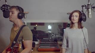 """My Enemy"" by CHVRCHES 