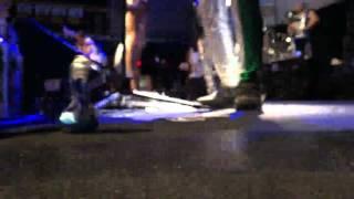 Champion - 2 Skinnee Js Baltimore, MD 5.18.12