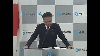 20181002世耕大臣閣議後記者会見