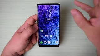 Video: Recensione Xiaomi Mi Mix 2S ...