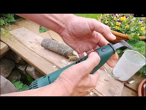 Bosch PSE 180 E : Elektroschaber Tapeten Entferner Teppichreste