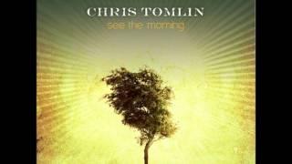 LET YOUR MERCY RAIN - CHRIS TOMLIN