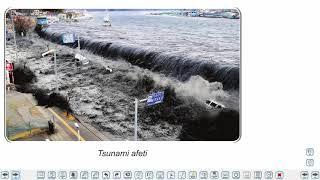 Eğitim Vadisi AYT Coğrafya 2.Föy Ekstrem Olaylar ve Küresel İklim Değişimi Konu Anlatım Videoları