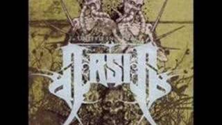 Arsis - The Cold Resistance