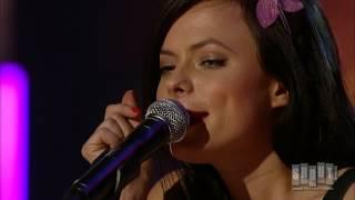 Lenka   The Show (Live At SXSW)
