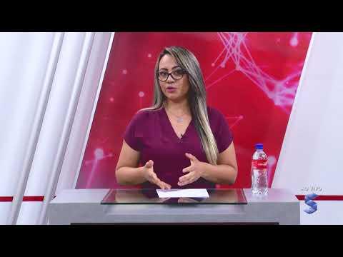Governador Marcos Rocha responde às denúncias feitas pelo MP - Gente de Opinião