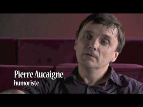 """Cyril Etesse """"Shaolin"""" - Petit Paumé"""