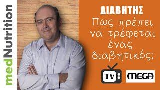 https://www.youtube.com/embed/Apys9k6eiHA