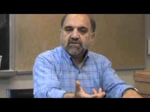 دیدگاه دکتر سروش در باب همجنسگرایی