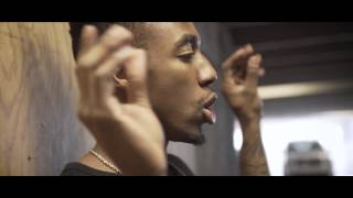 DAX - Hilly Clinton | 4K (Official Music Video)