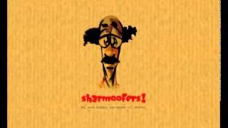تحميل اغاني sharmoofers | شارموفرز : اعدل مودك | a3del modak MP3