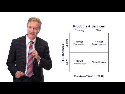 Training Video | Key Account Management - Winning New ...