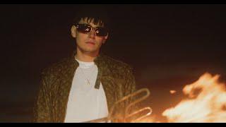 CA$HANOVA BULHAR - HADI prod. HUCLBERRY (2L VIDEO)