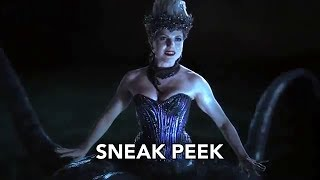 Once Upon A Time 3x06 Sneak Peek