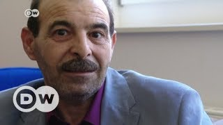 Assad decree deprives Syrian refugees of property rights   DW English