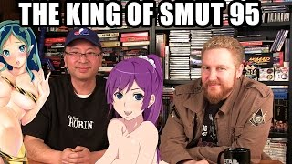 KING OF SMUT 95! - Happy Console Gamer
