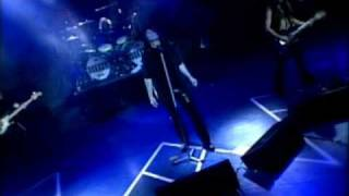 Dokken - 1999 - Live - Too High To Fly
