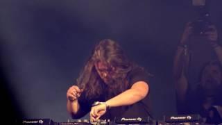 Tommy Trash - Live @ Electric Daisy Carnival Las Vegas 2017