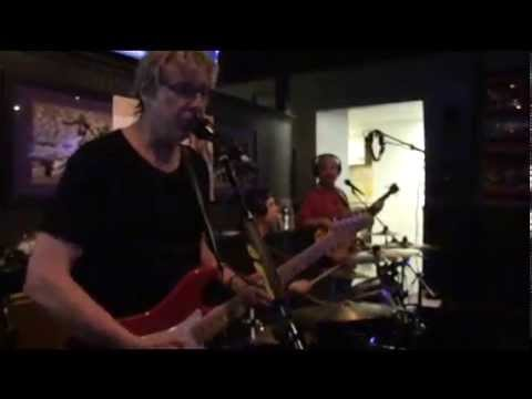 T Band -Roxanne at 7 Bar& Grill 4/14