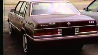 1988 Mac Lang Commercial Sundridge, Ontario)