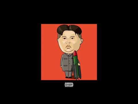 Baixar Música – Kim Jong – Lil Nas X – Mp3