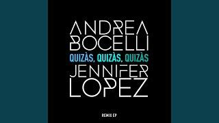 Quizàs, Quizàs, Quizàs (Brass Knuckles Remix (Extended Version))