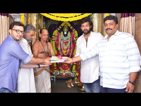 varun-tej-10th-movie-opening-ceremony