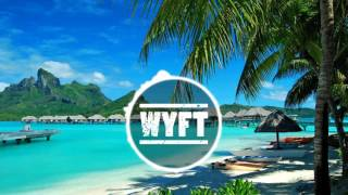 Avicii & Aloe Blacc - Wake Me Up (Hogland Edit) (Tropical House)