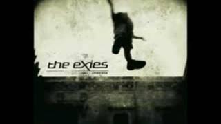 The Exies Lo-Fi Inertia