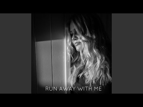 Download Run Away with Me Mp4 HD Video and MP3