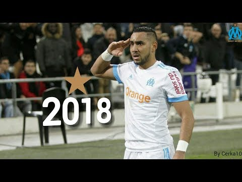 DIMITRI PAYET FRENCH MAESTRO SUBLIME GOALS SKILLS & ASSIST SHOW