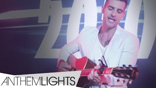 Best of 2010 Pop Medley | Anthem Lights