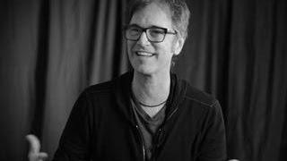Dan Wilson - Last.fm Sessions Interview