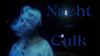 """Culk – """"Nacht"""""""